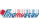 Findmystay.com