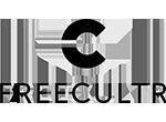 FreeCultr.com