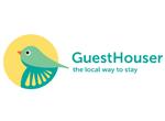 Guesthouser.com