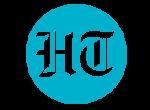 topBrand-logo-1550