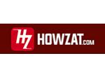 Howzat.com