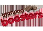 ImmunoBoosters.in