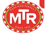 topBrand-logo-985