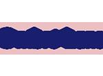 topBrand-logo-842