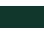 topBrand-logo-771