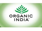 Organicindiashop.com