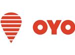 OyoRooms.com