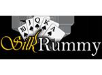 SilkRummy.com