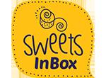 Sweetsinbox.com