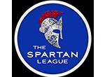 topBrand-logo-867