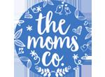 Themomsco.com