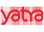 Yatra Flights