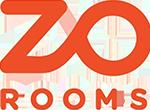 ZoRooms.com