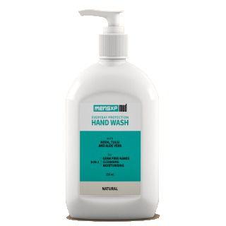 Worth Rs.399 Handwash 250 ml at Rs.199 + Rs.24 GP Cashback