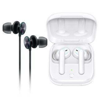 Oppo Audio & Music Gadgets upto 50% Off
