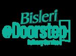 Bisleri Shop