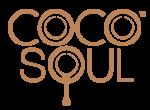 topBrand-logo-1509