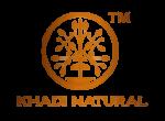 topBrand-logo-1493