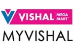MyvishalT
