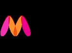 topBrand-logo-1119