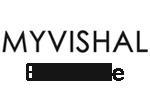 MyVishal Exclusive