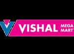 Myvishal.com