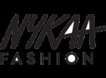 topBrand-logo-1128