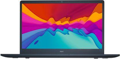 RedmiBook 15 e-Learning Edition Core i3 11th Gen
