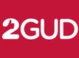 2gud.com