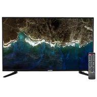 ADSUN 32 Inch LED TV Just Rs. 7289/-