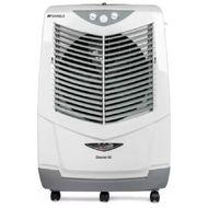 Sansui 60 L Desert Air Cooler at Flat 42% OFF