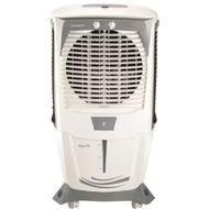 Flat 45% Off on Crompton 55 L Desert Air Cooler