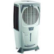 Buy CROMPTON 88 L Desert Air Cooler worth Rs.19990 at Rs.10149