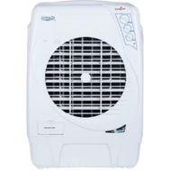 Kenstar 50 L Desert Air Cooler at Best Price