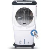Maharaja Whiteline 65 L Room Air Cooler at Best Price