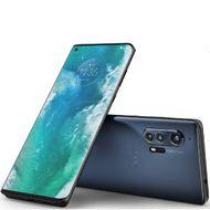 Motorola Edge Plus 5G Smartphone at Rs.15000 off